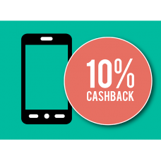Deals, Discounts & Offers on Recharge - Freecharge Recharge Offers – 100 cashback on 400