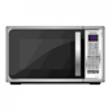 Deals, Discounts & Offers on Home Appliances - Upto 13% offer on Home Appliances