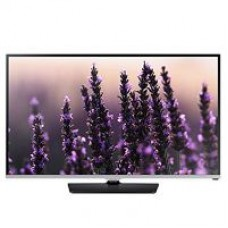 Deals, Discounts & Offers on Televisions - Flash Sale on Electronics offer
