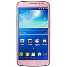 Deals, Discounts & Offers on Mobiles - Samsung Galaxy Grand 2 – Pink at Rs 9999 only