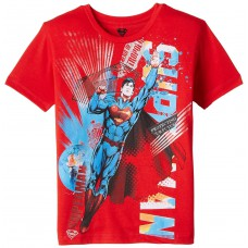 Deals, Discounts & Offers on Baby & Kids - Tom and Jerry Boys' T-Shirt