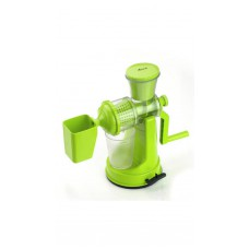 Deals, Discounts & Offers on Home Appliances - Amiraj Fruit And Vegetable Juicer offer in deals of the day