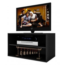 Deals, Discounts & Offers on Televisions - TV Cabinet offer in deals of the day