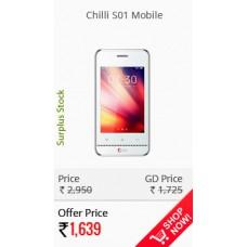 Deals, Discounts & Offers on Mobiles - 10 ka Dum offer