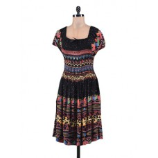Deals, Discounts & Offers on Women Clothing - Upto 80% offer on womens clothing
