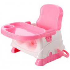 Deals, Discounts & Offers on Baby & Kids - Flat 30% Offer on baby products