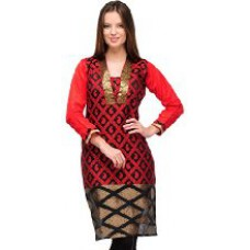 Deals, Discounts & Offers on Women Clothing - Amazon Great Indian Diwali Sale offer