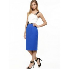 Deals, Discounts & Offers on Women Clothing - Blue Saint Collection – Starting from INR 499 only
