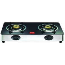 Deals, Discounts & Offers on Home Appliances - Gas Stoves MINIMUM 30% OFF