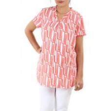 Deals, Discounts & Offers on Women Clothing - Flat 300 Off on 1200 and above on Maternity