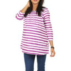 Deals, Discounts & Offers on Women Clothing - Flat 500 off on 2000 and above on Maternity