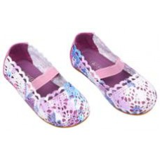 Deals, Discounts & Offers on Baby & Kids - Flat 400 off on 1299 and above on shoes