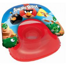 Deals, Discounts & Offers on Baby & Kids - Flat 20% Off on Nursery Product, Max Discount 400.