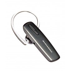 Deals, Discounts & Offers on Electronics - Ducasso Bluetooth Mono headset Single Pairing DMF510