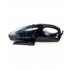 Deals, Discounts & Offers on Electronics - Coido - 6132 - Portable Car Vacuum Cleaner