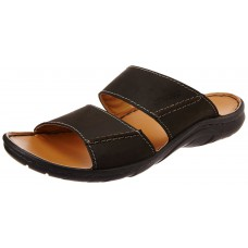 Deals, Discounts & Offers on Foot Wear - Miraatti Men's Sandals and Floaters