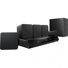 Deals, Discounts & Offers on Electronics -  Discounts upto 26% on Home Theater, Speakers and earphones