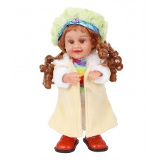 Deals, Discounts & Offers on Baby & Kids - Deals India Dancing Doll