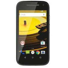 Deals, Discounts & Offers on Mobiles - Moto E 2nd Generation XT1506