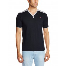 Deals, Discounts & Offers on Men Clothing - 60% off or more on 20,000+ Styles See More offer
