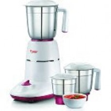 Deals, Discounts & Offers on Home & Kitchen - Upto 70% offers home and kitchen
