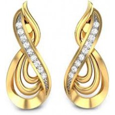 Candere Offers and Deals Online - 50% off on Making Charges on Gold Jewellery