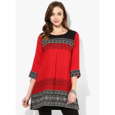 Deals, Discounts & Offers on Women Clothing - Extra 32% off on Minimum purchase of Rs. 2299