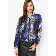 Deals, Discounts & Offers on Women Clothing - Payumoney - Offer: Extra 5% saving on using Payumoney. Maximum cashback Rs.200