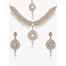 Deals, Discounts & Offers on Women - Flat 70% Offer in women Jewellery