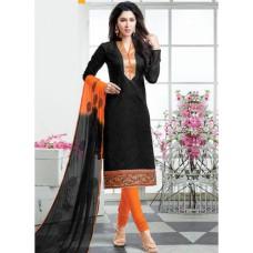 Deals, Discounts & Offers on Women Clothing - Thomas Cook - Offer: Flat Rs. 6,000 of on international holidays booking