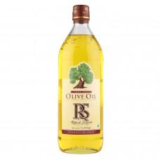 Deals, Discounts & Offers on Health & Personal Care - Rafael Salgado 100% Pure Olive Oil, Glass Bottle, 1 liters