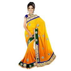 Deals, Discounts & Offers on Women Clothing - Get Rs 40 Cashback on Recharges and bill payments of Rs 400 and above