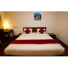 Deals, Discounts & Offers on Hotel -  Get Flat 25% off on Hotels on booking above INR 3000