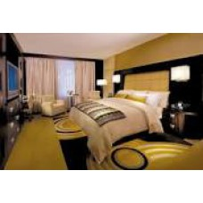 Deals, Discounts & Offers on Hotel - Flat 30% Off on domestic hotels