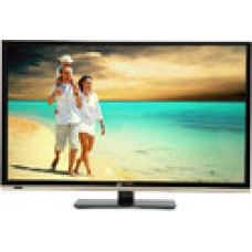 Deals, Discounts & Offers on Televisions - Upto 35% Off on 32 inch Televisions
