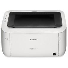 Deals, Discounts & Offers on Electronics - Canon imageCLASS LBP 6030W Monochrome Wireless Laser Printer
