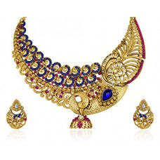 Deals, Discounts & Offers on Women - Upto 87% offer on womens fashion jewellery