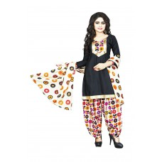 Deals, Discounts & Offers on Women Clothing - Flat 71% offer on womens clothing