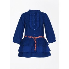 Deals, Discounts & Offers on Baby & Kids - Upto 49% offer on fashion style