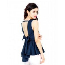 Deals, Discounts & Offers on Women Clothing - Get 20% off on buying 2 or more tops using coupon