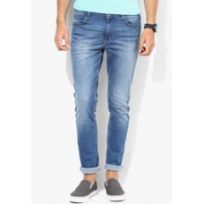 Deals, Discounts & Offers on Men Clothing - Upto 50% Off on Denim.