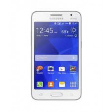 Deals, Discounts & Offers on Mobiles - Samsung Galaxy core 2