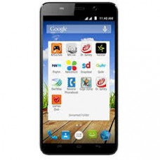 Deals, Discounts & Offers on Mobiles - Flat 66% offer on Canvas Play Q355