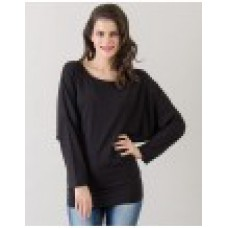 Deals, Discounts & Offers on Women Clothing - Get Rs. 250 off on orders above Rs.1199