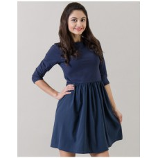 Deals, Discounts & Offers on Women Clothing - Get Flat 20% off on orders above Rs.1199