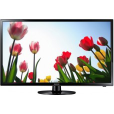Deals, Discounts & Offers on Televisions - Samsung 24H4003 60 cm (24) LED TV
