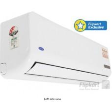 Deals, Discounts & Offers on Electronics - Carrier 18K Ester 1.5 Ton 3 Star Split AC