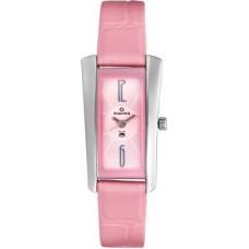 Deals, Discounts & Offers on Women - Maxima 24641LMLI Attivo Analog Watch For Women