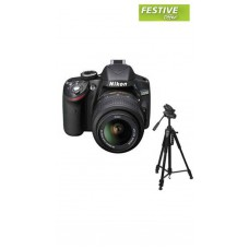 Deals, Discounts & Offers on Cameras - Top Selling DSLRs Cameras at 145 offer