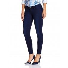 Deals, Discounts & Offers on Women Clothing - Lee Women's Skinny Jeans
